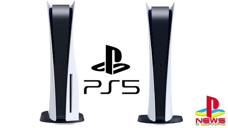Аналитик считает, что Sony ошиблась с выпуском PS5 Digi ...