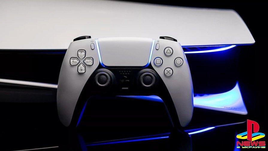 Представлены игровые трофеи, доступные на релизе PlayStation 5