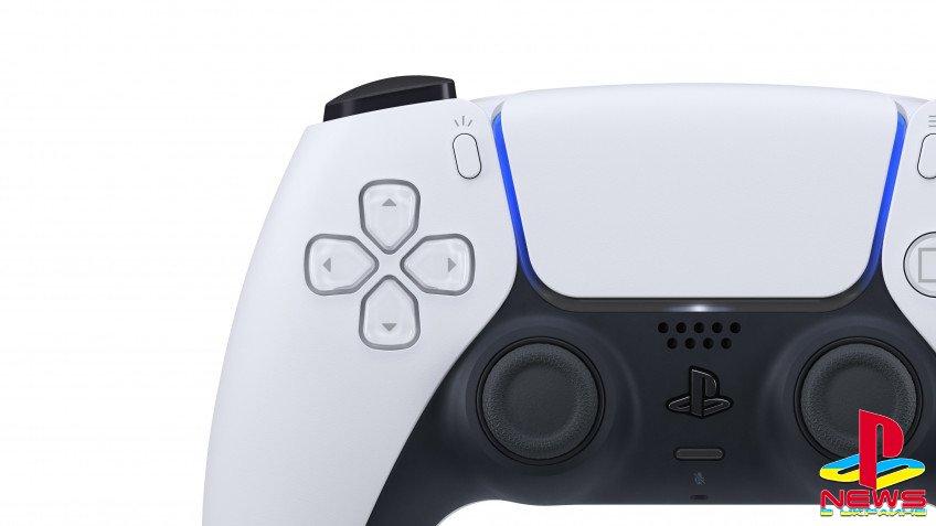 Sony не исправила критический баг с загрузкой к релизу PS5 в России