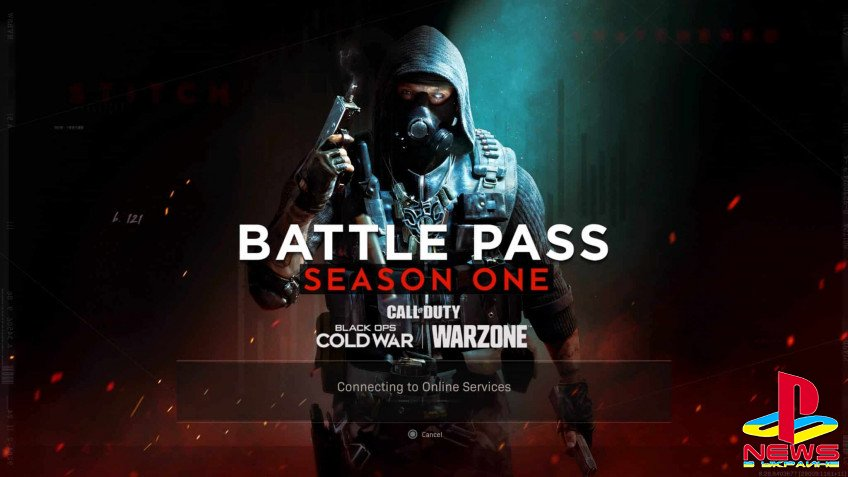 Modern Warfare стала платной рекламой Black Ops Cold Wa ...