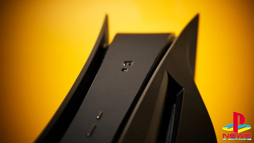 Чёрную PlayStation 5 сняли с продажи из-за угроз