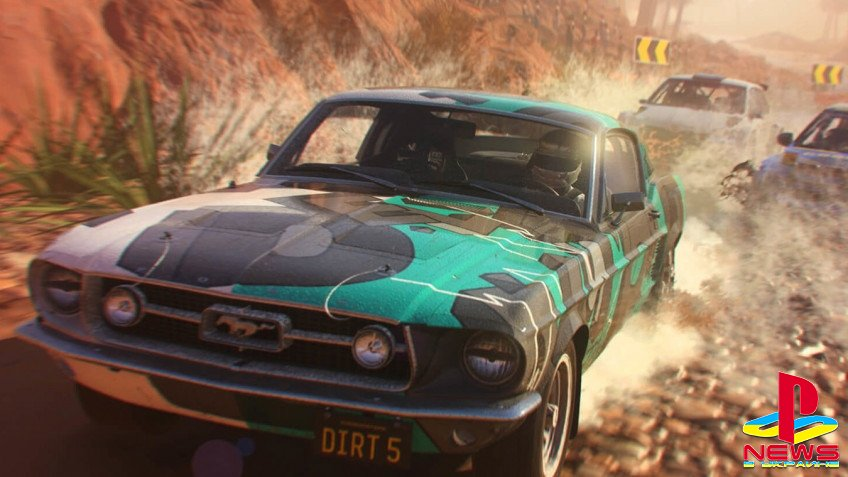 Акционеры Codemasters одобрили сделку с EA