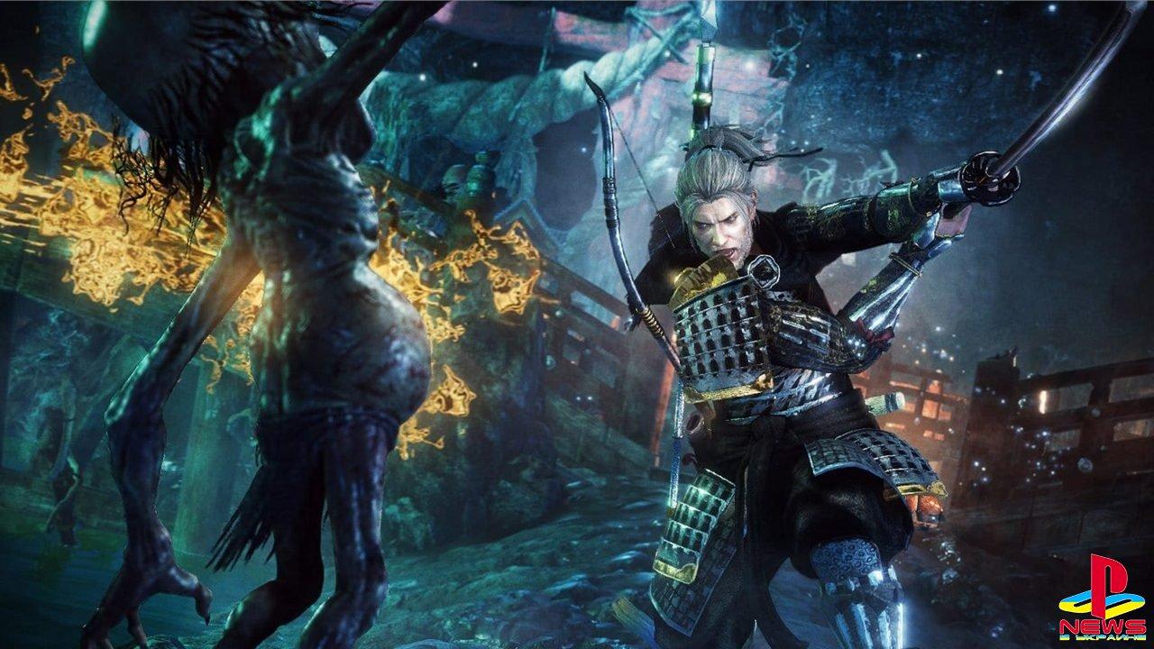 Издательство Koei Tecmo официально снизило цену на базо ...