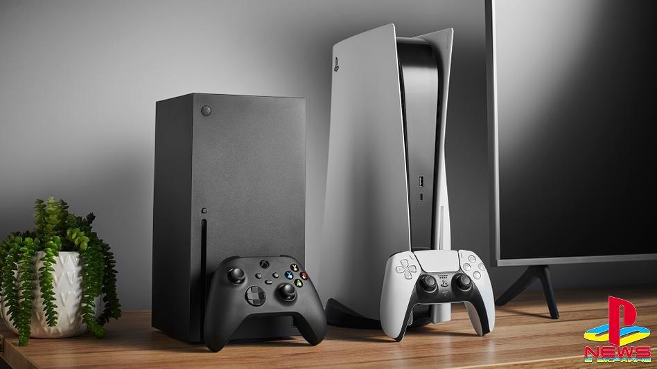 Технология рейтрейсинга на PlayStation 5 и Xbox Series X лучше, чем на PC