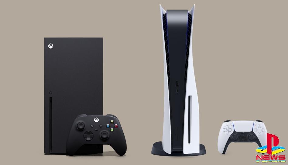PlayStation 5 отсутствует в магазинах, поэтому президент США приказал разобраться с дефицитом полупроводников