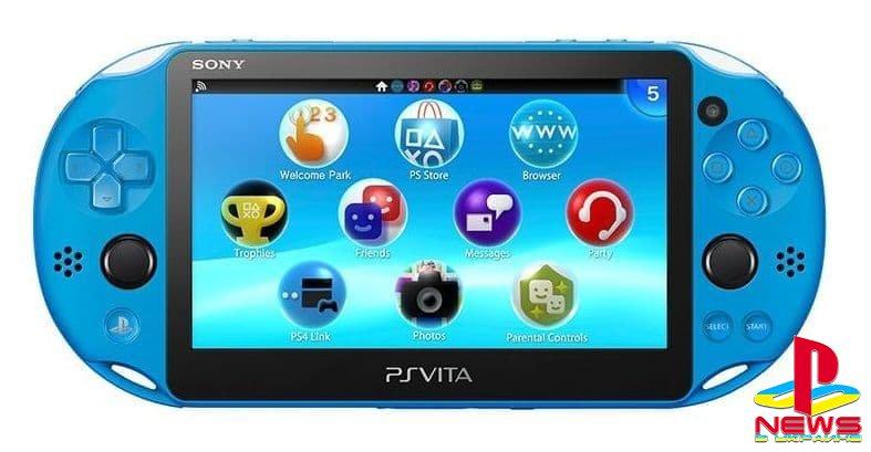 """""""Узнали о закрытии магазина PS Vita из новостей"""": Разработчики игр для портативной консоли разочарованы решением Sony"""