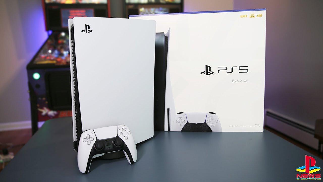 Еще один недостаток PlayStation 5 получил огласку в сети - игроки ждут патча от Sony