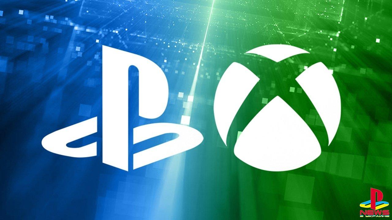 Ответ Sony на Xbox Game Pass - инсайдер раскрыл возможн ...