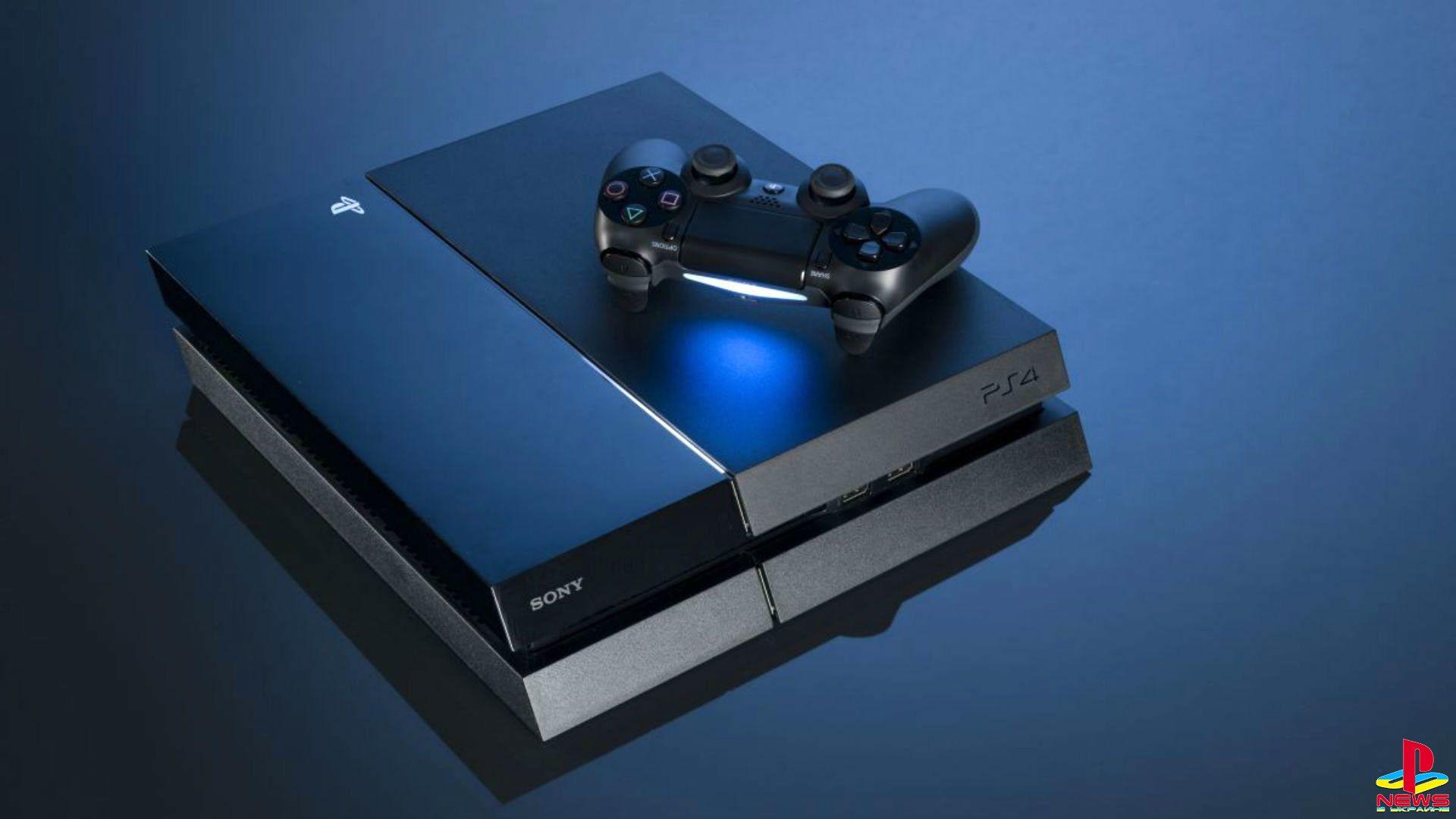 Рекорд PlayStation 2 побит: PlayStation 4 стала консолью с самыми большими продажами игр в истории