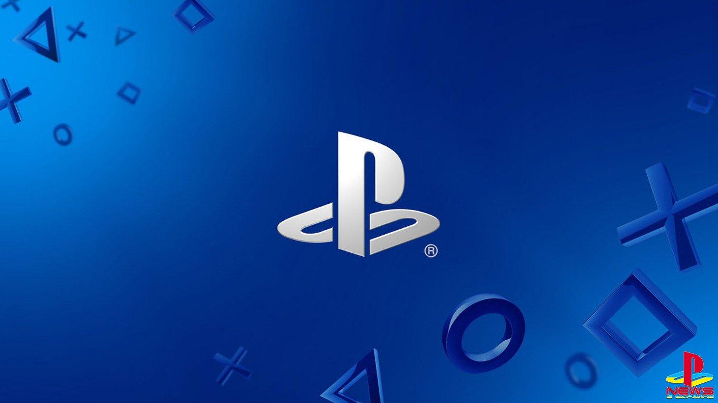 На Sony подали в суд из‑за невозможности покупать игры в цифре вне PS Store
