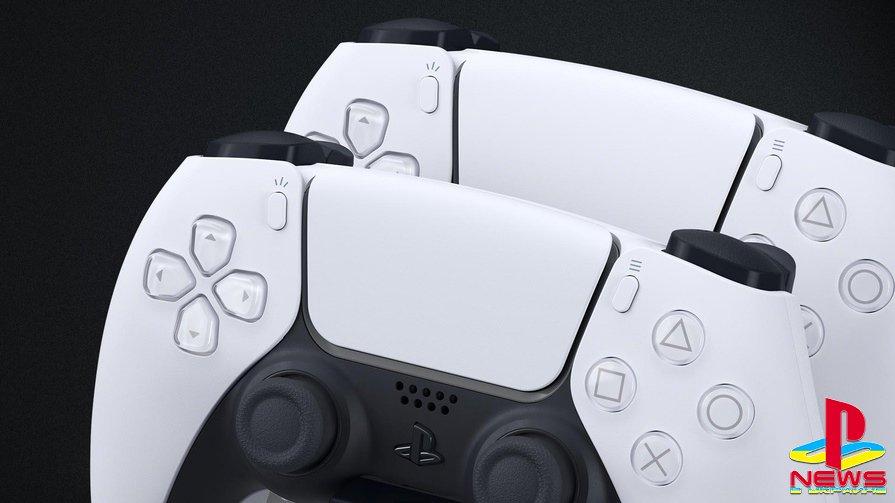 Sony разрабатывает 25 новых игр для PlayStation 5