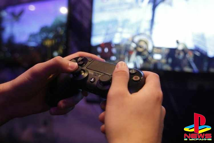 Sony готовится потратить больше 18 миллиардов долларов на развитие своих сервисов и развлекательного бизнеса