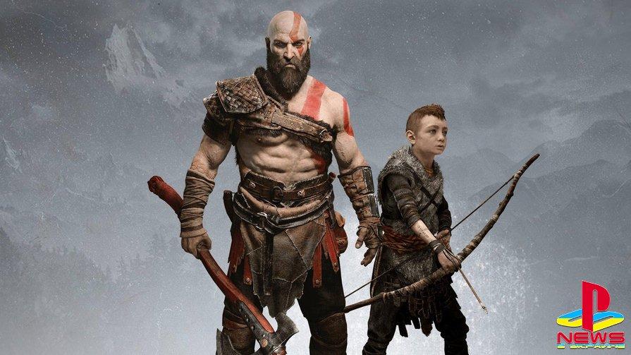 Геймдиректор God of War Ragnarok заявил, что игра могла выйти в 2021 году
