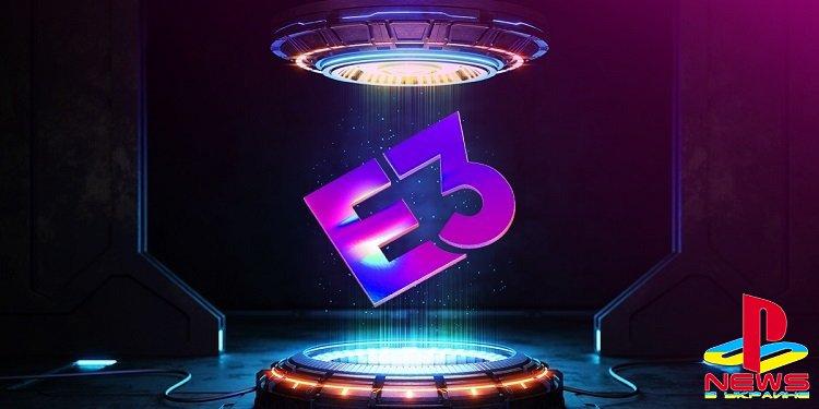 Будущие выставки E3 могут проходить в гибридном формате