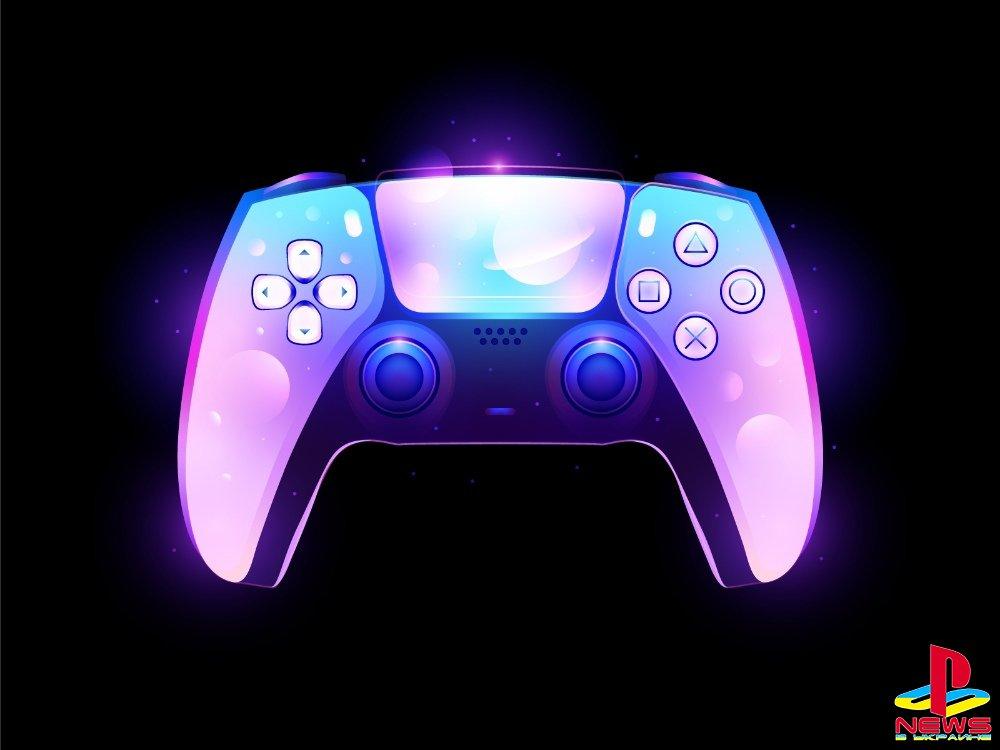 Sony собирается побить рекорд по продажам PlayStation