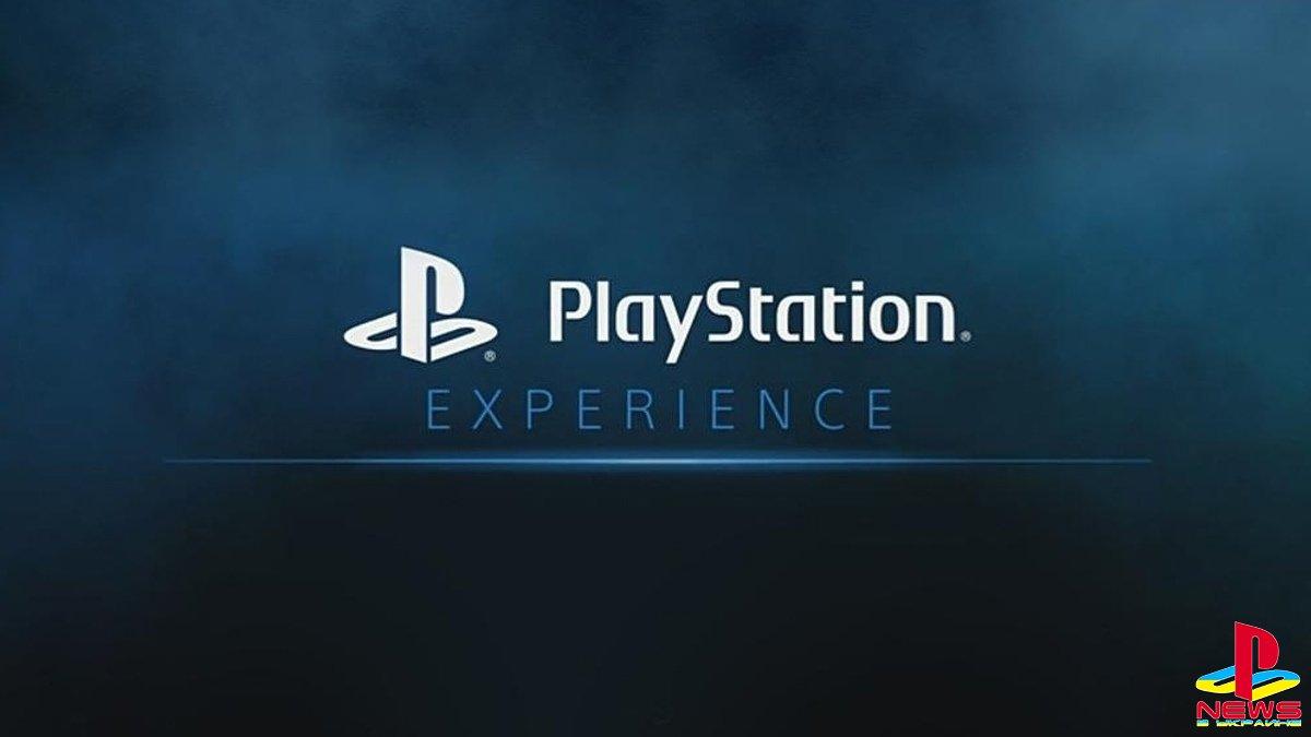 Компания Sony готовит что-то амбициозное на своем мероприятии в июле