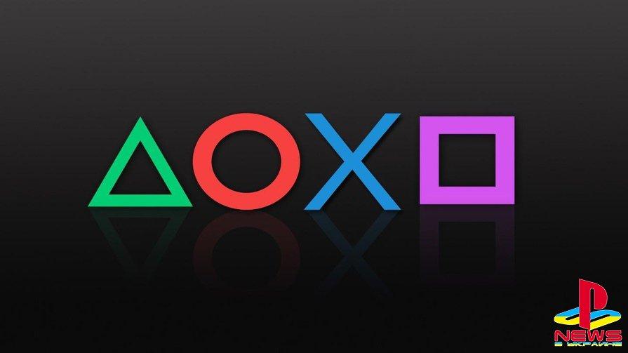 Инди-издатель раскритиковал PlayStation Store
