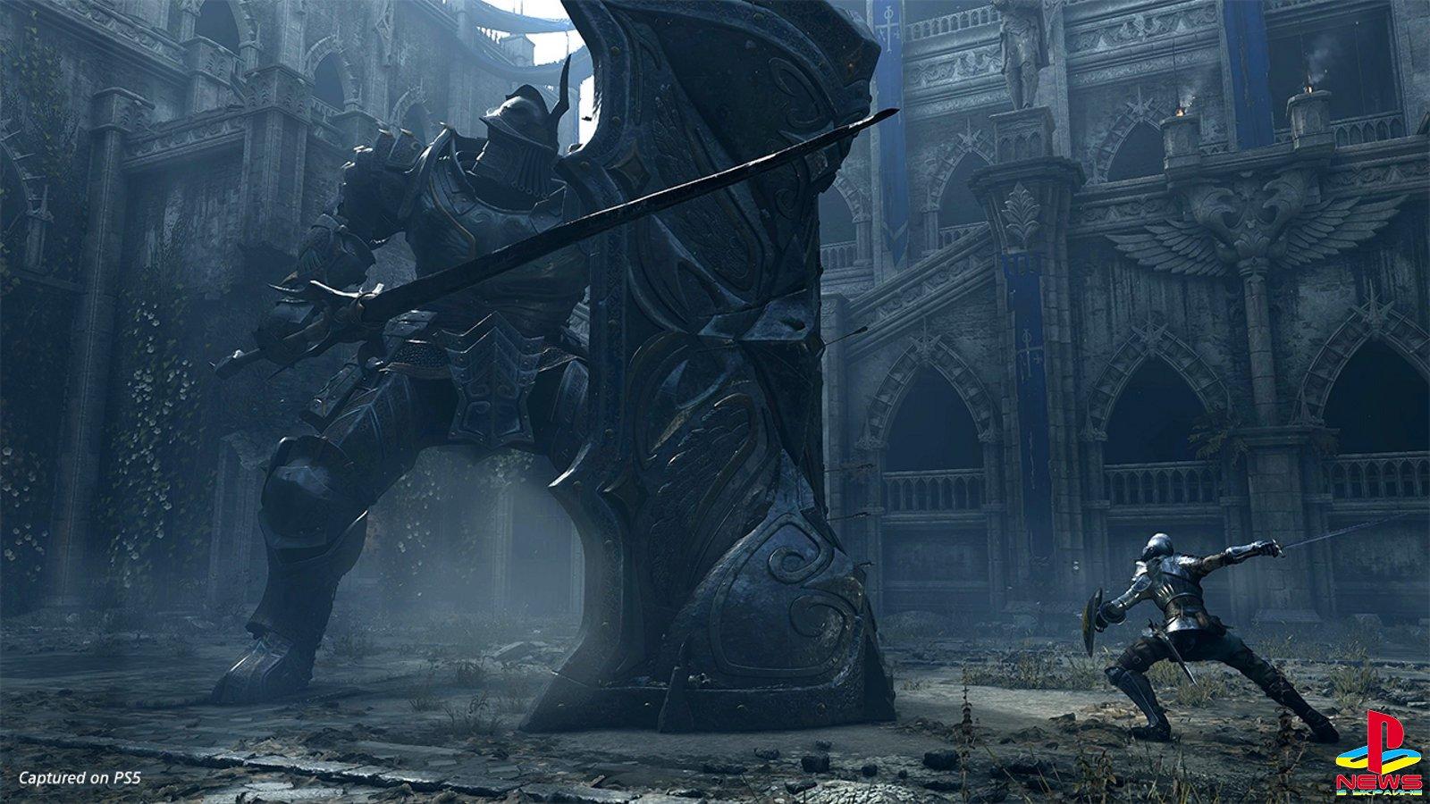 Sony все же купила студию Bluepoint Games и скоро объяв ...