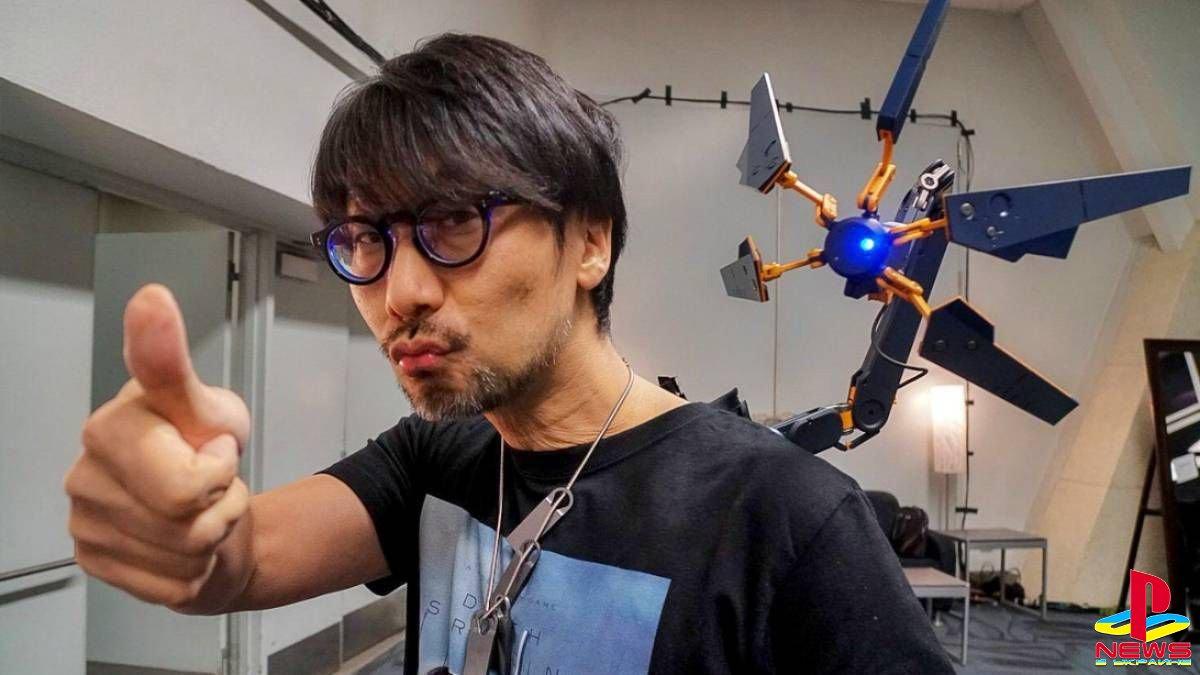 PlayStation инвестирует во внешних разработчиков из Японии после закрытия Japan Studio