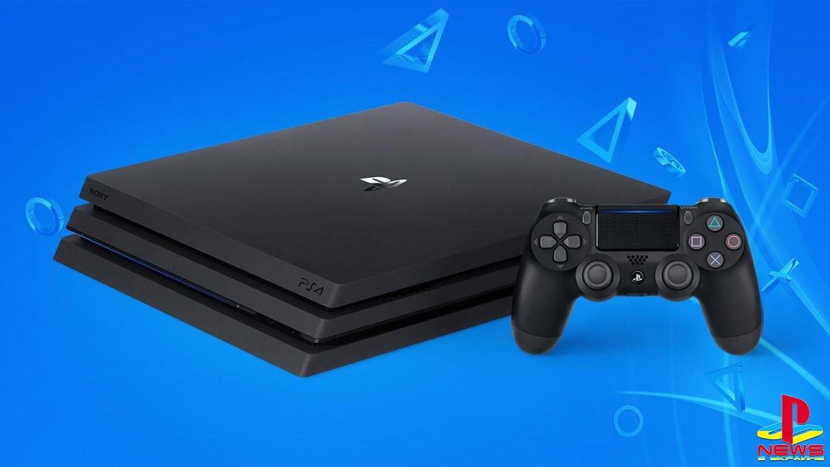 Обновление 9.00 для PS4 «сломало» некоторые консоли