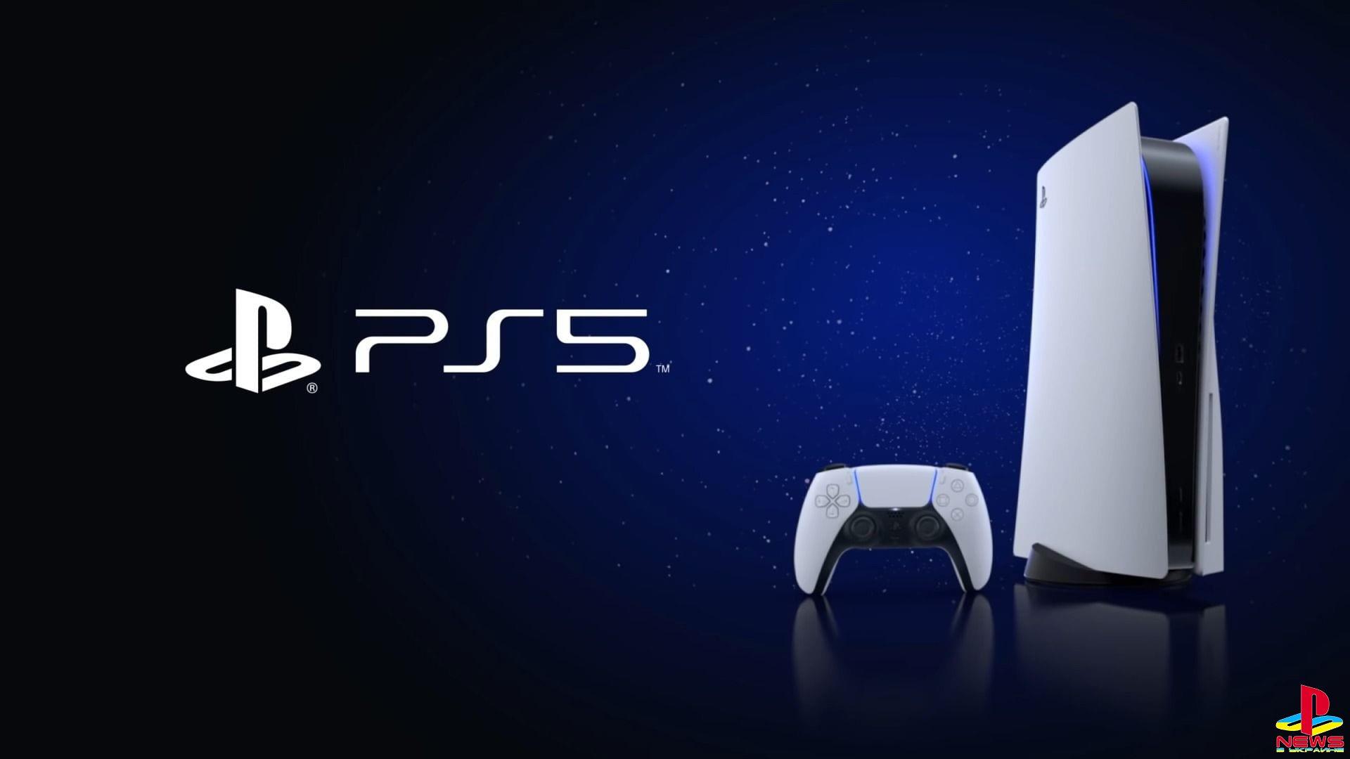 В Великобритании продан миллион PlayStation 5 — консоль ...