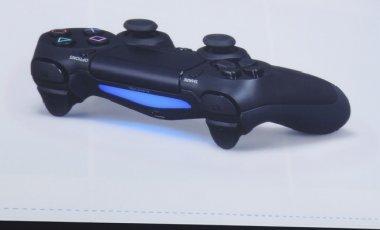 Playstation новости за 12.11.13