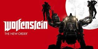 Дата выхода Wolfenstein: The New Order в Европе переносится