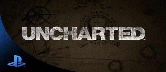 Uncharted для PS4 покажут на Е3 2014