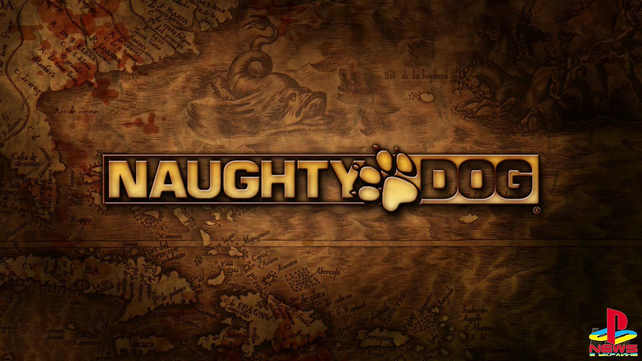 Michael Knowland ушел из Naughty Dog