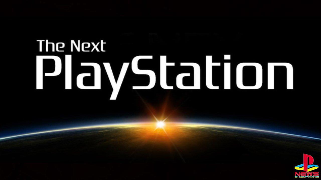 Будущее PlayStation распишут на 100 лет вперед
