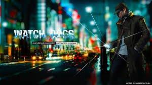 Запуск Watch Dogs стал самым успешным в истории Ubisoft