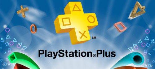 PS+ исполняется 4 года - новые улучшения