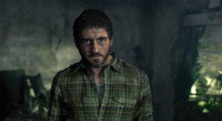 Создатели Uncharted работают над абсолютно новой игрой