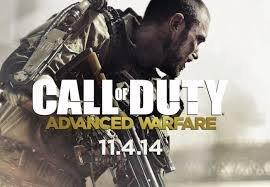 Аналитики считают, что новый Call of Duty продастся хуже предшественника