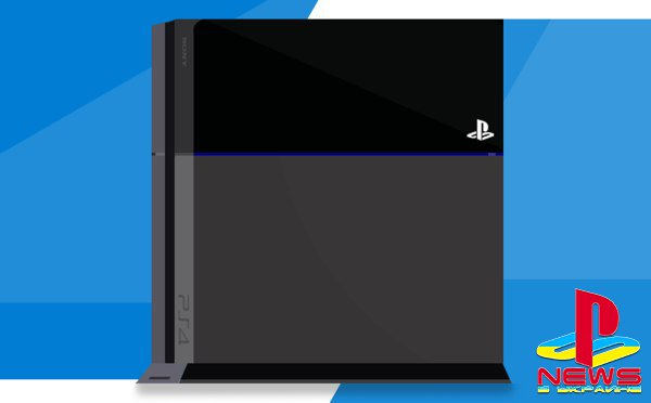 """T3 Awards 2014: PlayStation 4 выиграла награду """"Гаджет года""""!"""
