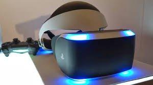 Sony: У нас есть множество интересных вещей для Project Morpheus
