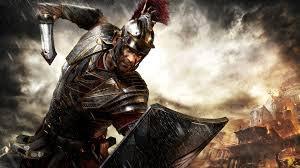 Crytek не исключает возможности появления Ryse: Son of Rome на PlayStation 4
