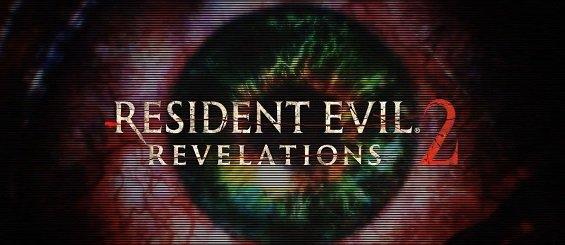 Resident Evil: Revelations 2: продолжительность, платиновый трофей и разница в цене