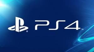 Share Play - детали о революционной технологии для PS4