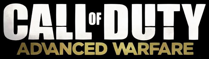 Advanced Warfare на Xbox One работает лучше, чем на PS4