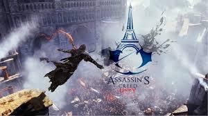 Assassin's Creed: Unity в продаже