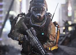 Продажи серии Call of Duty превысили $10 млрд