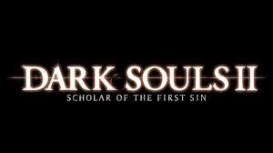 Переиздание Dark Souls II: Scholar of the First Sin в апреле 2015