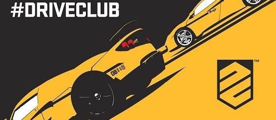 Driveclub: Погодная система будет добавлена уже завтра