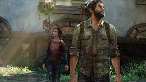 Naughty Dog возможно работает над The Last of Us 2