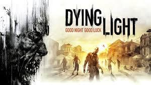 В Dying Light нашли пародию на Destiny