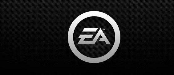 Список студий, закрытых EA