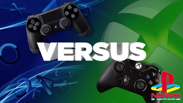 Бывший босс EA рассказал о победе Sony в войне консолей