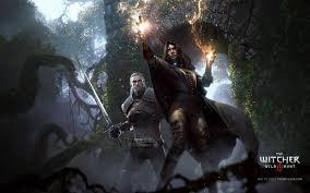 The Witcher 3: Бесплатные DLC должны быть нормой, а не исключением