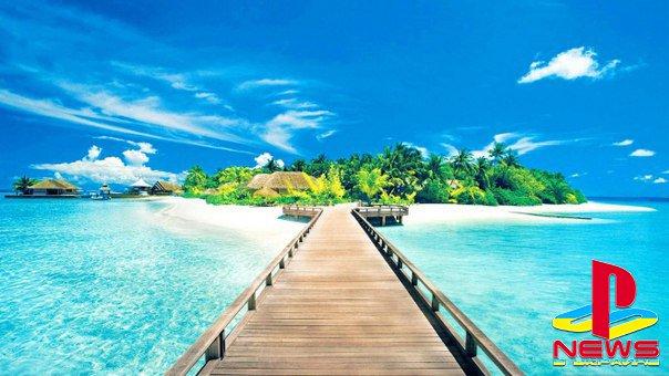 Покупатели Just Cause 3 получат шанс выиграть настоящий остров